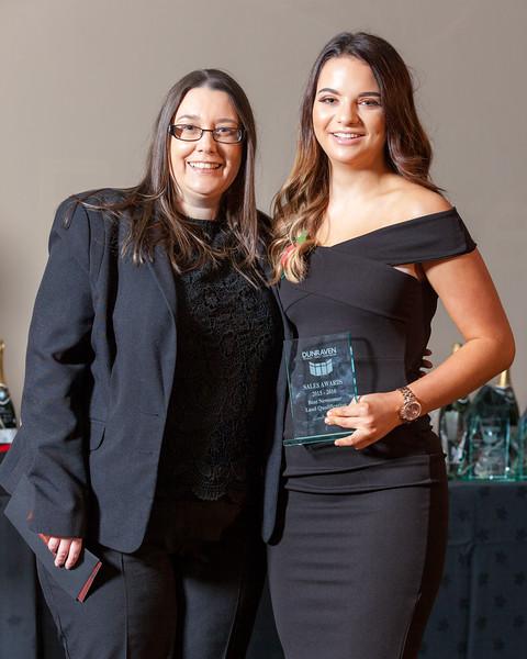 Dunraven_Awards_69