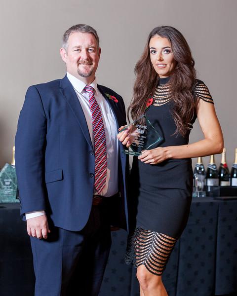 Dunraven_Awards_106