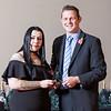 Dunraven_Awards_84