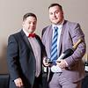 Dunraven_Awards_224