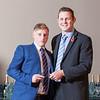 Dunraven_Awards_80