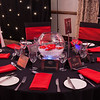 Dunraven_Awards_21