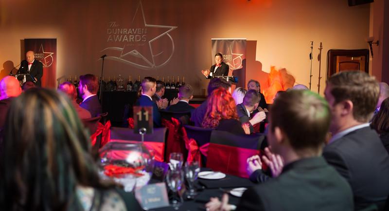 Dunraven_Awards_60