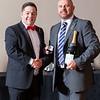 Dunraven_Awards_230