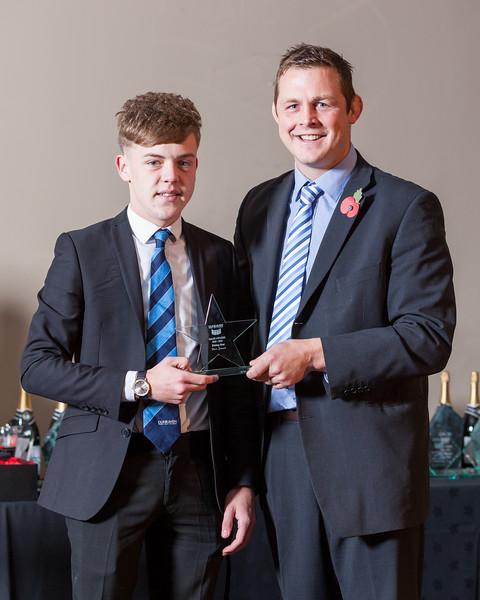 Dunraven_Awards_85