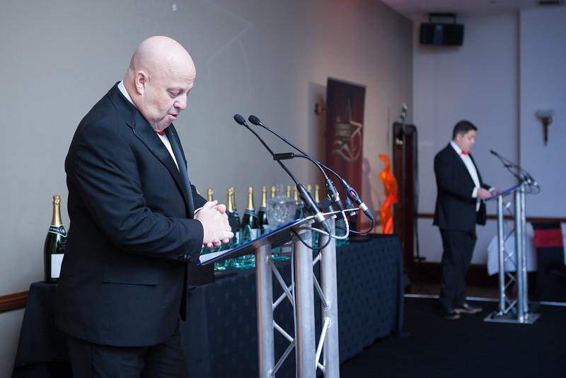 Dunraven_Awards_45