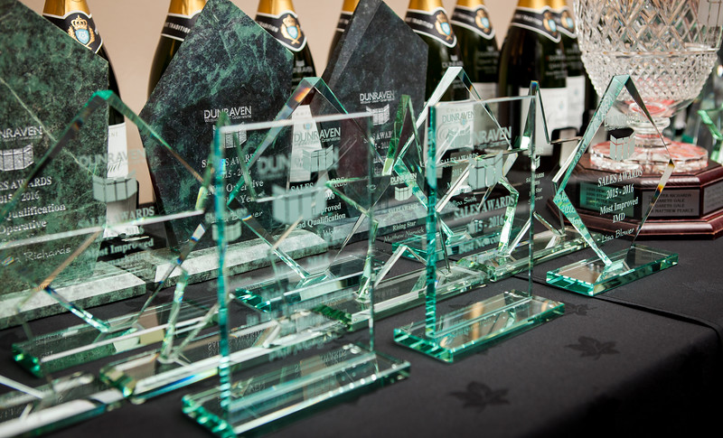 Dunraven_Awards_11