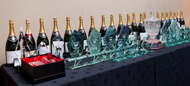 Dunraven_Awards_10