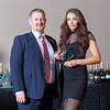 Dunraven_Awards_107