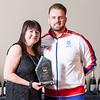 Dunraven_Awards_135
