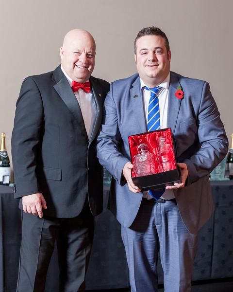 Dunraven_Awards_124