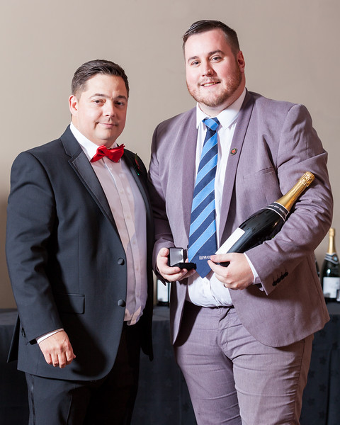 Dunraven_Awards_223