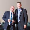 Dunraven_Awards_81