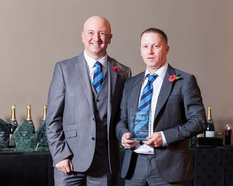 Dunraven_Awards_65