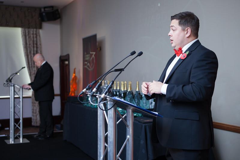 Dunraven_Awards_47