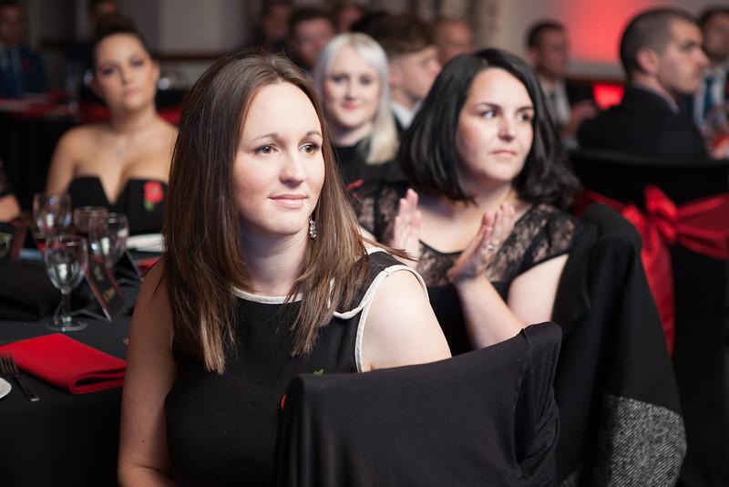 Dunraven_Awards_58