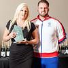 Dunraven_Awards_130