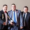 Dunraven_Awards_243