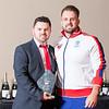 Dunraven_Awards_133