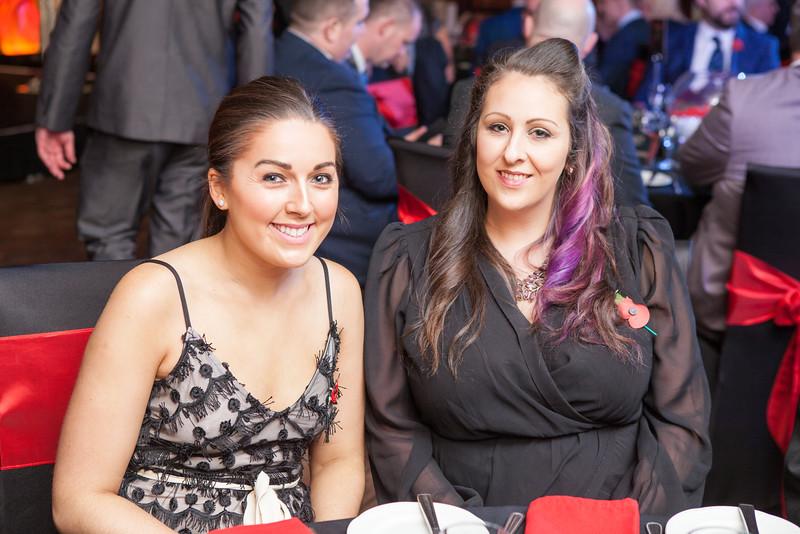 Dunraven_Awards_39