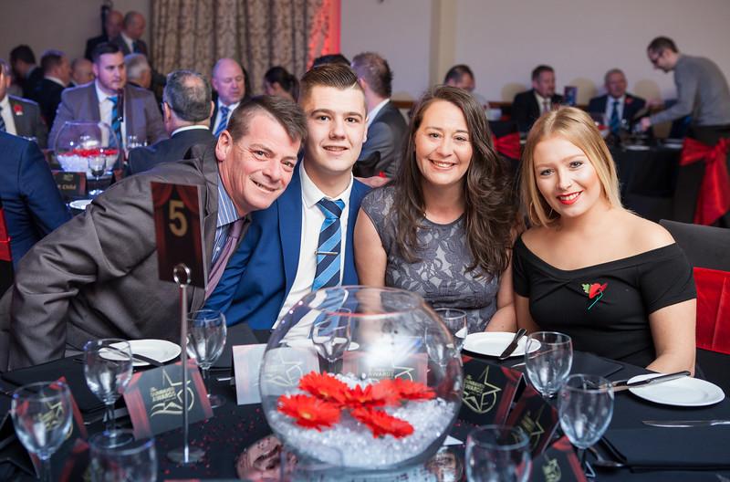 Dunraven_Awards_33