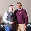 Dunraven_Awards_152