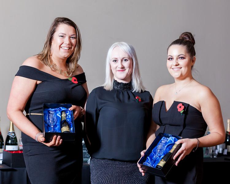 Dunraven_Awards_118