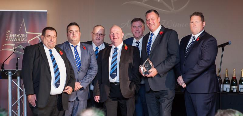 Dunraven_Awards_121