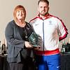 Dunraven_Awards_126