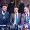 Dunraven_Awards_37
