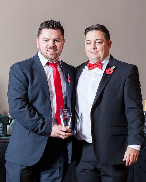 Dunraven_Awards_111