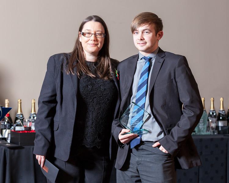 Dunraven_Awards_102