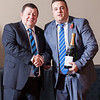 Dunraven_Awards_242