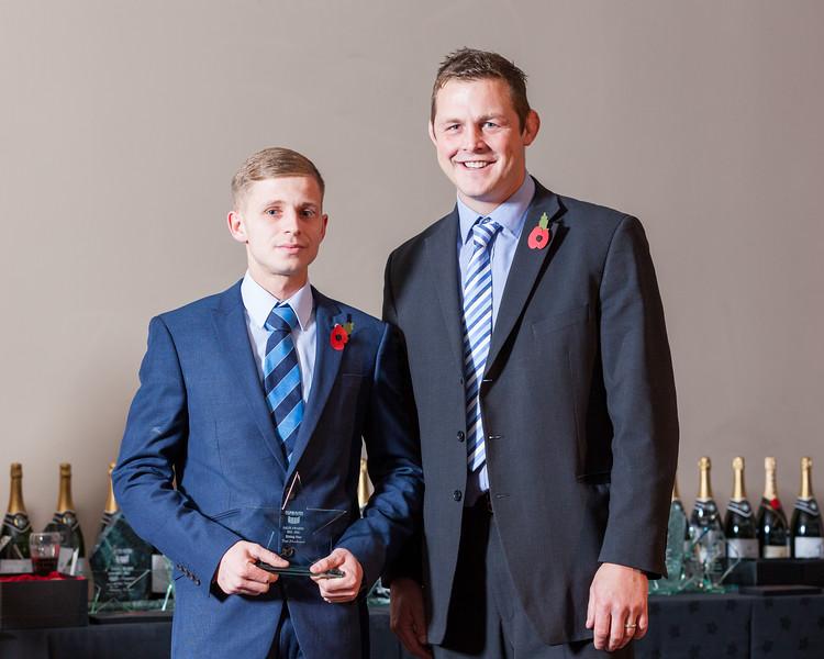 Dunraven_Awards_75