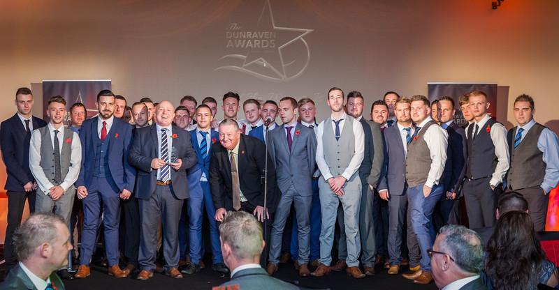 Dunraven_Awards_116