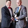 Dunraven_Awards_234