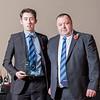 Dunraven_Awards_99