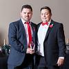 Dunraven_Awards_112