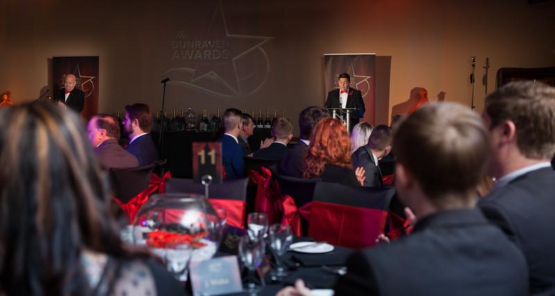 Dunraven_Awards_59