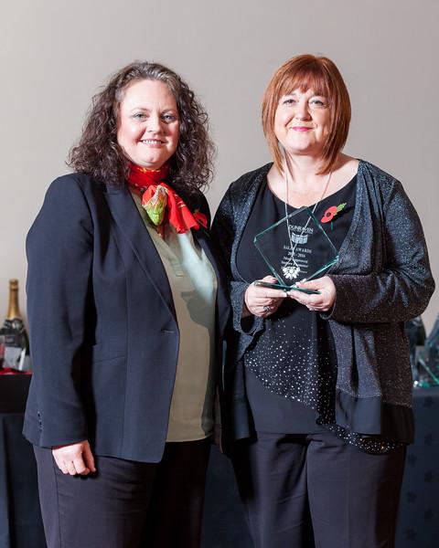 Dunraven_Awards_100