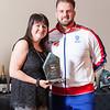 Dunraven_Awards_134