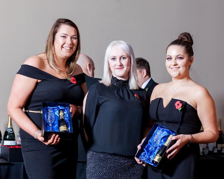 Dunraven_Awards_117