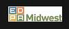 edpa midwest logo