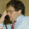 Brian Salerno (RIP), 02/83