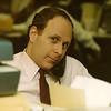 Bill Paulker, 02/83