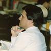 Joe Turchyn, 02/83