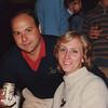 Lou & Sue Schneider, 9/82