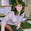 Lisa Benvenuto , 12/83