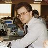 Tom Zerega, 3/83