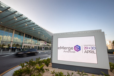 eMerge 2019 Monday - David Sutta Photography - DS-122